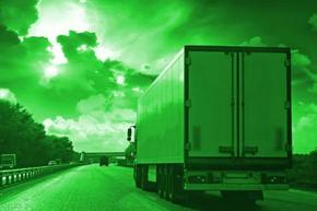 G4_greenlogistics2